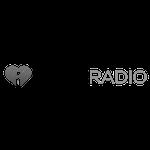 Dr. Cleopatra I Heart Radio Logo